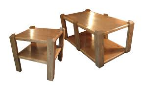 100 Carpenter Design Free Images Wood Interior Shelf Furniture Decor