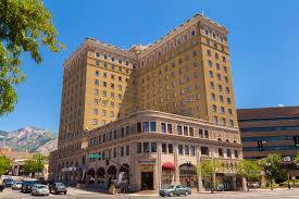 100 Hotels In Page Utah BigelowBen Lomond Hotel Wikipedia