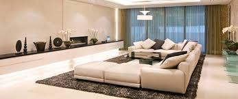 100 House Design Photos Interior Design Visual Expressionz Gives Your Home That Personal Touch