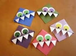 Simple Art Crafts For Kids Ye Craft Ideas Arts And Adults