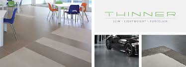 florida tile enrich your living space with florida tile
