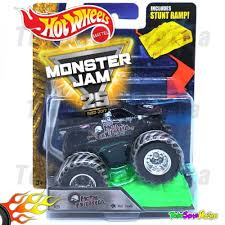 Jual Hotwheels MONSTER JAM Team Flag - Metal Mulisha Hot Wheels Ori ... Metal Mulisha Driven By Todd Leduc Party In The Pits Monster Jam San Freestyle From Las Vegas March 23 Its Time To At Oc Mom Blog Image 2png Trucks Wiki Fandom Powered Amazoncom Hot Wheels Vehicle Toys Games Monsters Monthly Toddleduc And Charlie Pauken Qualifying Rev Tredz Walmart Canada Truck Photo Album With Crushable Car Mike Mackenzies Awesome Replica Readers Ride Rc