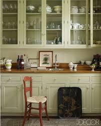 Affair Of The Heart New Orleans HomesOrganized KitchenKitchen