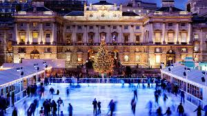 The Best Outdoor Ice Rinks - Good Things How To Build An Outdoor Rink First Time Building A Backyard Ice Day 2 Cstruction 25 Best Kit Images On Pinterest Ice A Easy 2016 Youtube Backyard Rink 28 Rinks Build Home And Rinks 30 Second Mom Ashlee Benest 10 Steps To 6 Skating Beautiful Nicerink In Michigan