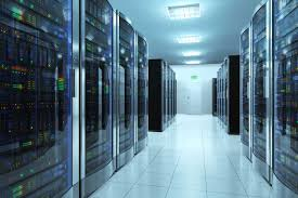 Data Center Hosting And Disaster Recovery Services Bring High ... Sri Lanka Web Hosting Lk Domain Names Firstclass Hosting Starts From The Data Centre Combell Blog How To Migrate Your Existing Hosting Sver With Large Data We Host Our Site On Webair They Have Probably One Of Most Apa Itu Dan Cyber Odink Dicated Sver Venois Data Centers For Business Blackfoot Looking A South Texas Center Why Siteb Is Your Answer 4 Tips On Choosing A Web Provider Protect Letters In Stock Illustration Center And Vector Yupiramos 83360756