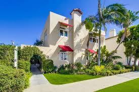 La Jolla CA Real Estate La Jolla Homes for Sale realtor
