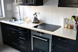 renovation cuisine laval einfach renovation cuisine r novation int rieure prestations