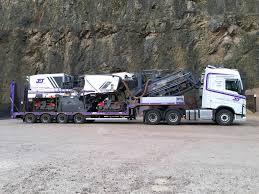 100 Scott Fulcher Trucking Nick Verhoest NVerhoest Twitter