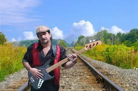 2x10 Bass Cabinet Shootout by Paul Lee Bass Guitarist Bass Solo Www Paullee Org Thunderfunk