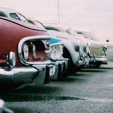 100 Craigslist Albuquerque Cars And Trucks For Sale By Owner Used Dataset Kaggle