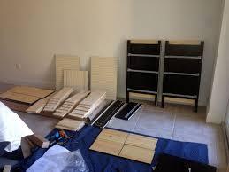 Hemnes 6 Drawer Dresser Grey Brown by Homeware Inspiring Interior Storage Design Ideas With Hemnes 8
