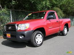 2009 Barcelona Red Metallic Toyota Tacoma Regular Cab #11981465 ... Blog Road Scholar Transport Ford Dealership Tampa Fl Used Cars Brandon Nations Trucks Why Buy A Gmc Truck Sanford Warning Shot Fired During Atmpted Home Invasion In Orlando Lake Mary Jacksonville And Dealership 32773 Hurricane Irma Aftermath Is Florida Too Developed To Evacuate Volvo Fedex Test Truck Platooning Technology On Triangle Expressway What Does The Term American Dream Mean Those Trucking Today Craigslist Sarasota And By Owner Best Image Soldiers Headed Bragg Help With Florence Relief News The