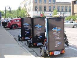 Grand Rapids Mobile Billboard Trucks - Traffic Displays, LLC 2014 Intertional Prostar Daycab For Sale 556296 Caterpillar 735t For Sale Grand Rapids Mi Price 800 Year 1996 Kenworth T800b In Rapids By Dealer 2002 Caterpillar 735 Articulated Truck Michigan Cat Bger Chevrolet Your Local Chevy Dealership Semi Trucks For Sale In Mi Weller Repairables Repairable Cars Trucks Boats Motorcycles And 1968 Ck Near 49512 Intertional Eagle Betten Volvo Cars Vehicles 495466907 1715 Martin Avenue Se 49507 Sold Listing Mls