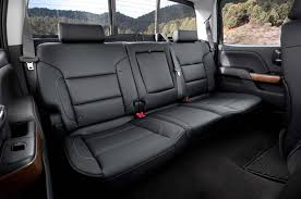 Comparison - Chevrolet Silverado 2500HD Crew Cab High Country 2015 ... News Custom Upholstery Options For 731987 Chevy Trucks I Really Want To Do A Rugged Distressed Brown Leather Bench Seat 1957chevytruckseats Hot Rod Network Chevrolet Ck 1500 Questions Truck Seats Cargurus C10 Truck Install Split 6040 Bench Seat 7387 R10 196772 Front Similiar Replacement Seats Keywords Seating Covers Is There Source For 194754 Classic Parts Talk 2019 Silverado First Look More Models Powertrain Gm Suv Oem With New Leather 1999 2015 2500hd Ltz Interior