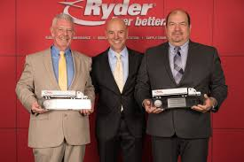 """Top Ryder Drivers Selected For """"Driver Of The Year"""" Distinction And ... Embark Frigidaire And Ryder Partner To Pilot Automated Driving Tg Stegall Trucking Co Used Truck Sales Ldon Best Resource Pepsi Truck Driving Jobs Find Freightliner Cascadia Volvo Sleeper Tractors In Sub Highest Paying Driver Free Images Transport Industry Business Motor Vehicle Named One Of Civilianjobscoms 2013 Most Valuable Employers Fmcsa Grants Rental Group Trala 90day Eld Waiver Transport Topics For Sale Hub Jobs Youtube Usps Driver"""