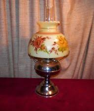 Rayo Oil Lamp Shades by Antique Oil Lamp Ebay