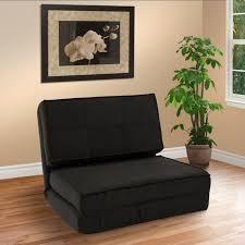 Sears Home Sleeper Sofa by Futon Futon Sleeper Tufted Futon Contemporary Futon Sears Futon