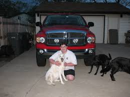 """Reader-Submitted Story: """"The Dog, A Man And His Truck"""" - RamZone I Didnt Think Was A Truck Guy But Man Im In Love With This Bad Fw Police Find Man Shot Pickup Truck Fort Worth News Newslocker Rc Power Extreme Carries 110 Kg Youtube Cheap House Removals Man With A Van Hull Uk Delivery Hull Delivery Vector Image 1870395 Stockunlimited Fniture Removals Movers Moving Companies Van Ellesmere Port D38 Comes Gps Cruise Control Iepieleaks Trucks India Dealers May File Case Against German Oem My Friend Who Is 51 Standing Next To The Beloing Burnouts Sky For Truckloving Surrey Killed At House"""