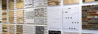 mosaic decor mosaic tile floor tile fairfax virginia