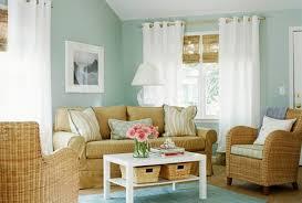 Minecraft Living Room Design Ideas by Living Room Amazing Modern Living Room Ideas Minecraft