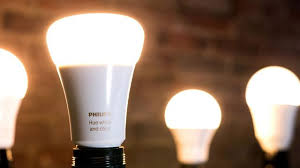the best smart bulbs of 2018 reviewed smart home