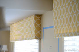 Modern Valances For Living Room by Curtains Contemporary Valance Curtains Ideas Contemporary Valances