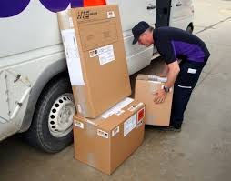 FedEx Express Making HTS Systems' Customer Pick-up. These HTS-30D ... Mrsugarrushcom Dallas Ice Cream For Parties Lease Returns 14335 Inwood Rd Ste 102 Tx 75244 Ypcom 25 Best Freightliner Trucks Images On Pinterest Rush Truck Center Okc Hours Best 2018 Careers 2019 Peterbilt 567 Sylmar Ca 5000879161 Cmialucktradercom Trucking Ford F550 5001619420 Gallery Frac Pump Rentals Busrepair Hash Tags Deskgram Vehicles Sale In 75247