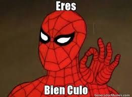 Spiderman Desk Meme Gen by 80 Best Spider Meme Images On Pinterest Spiderman Amazing