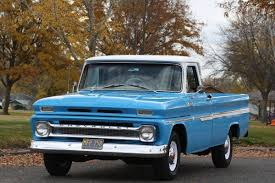 1965 Chevrolet C10 For Sale #2049329 - Hemmings Motor News | Cars I ... 1966 Gmc 1000 12 Ton 2wd 350 4 Spd Fleet Side Lb Chevy Parts 1965 Other Models For Sale Near Cadillac Michigan 49601 Truck Sale Classiccarscom Cc1078327 1965_gmc_truck_5000_salesbrochure 4x4 Custom For All Collector Cars Vintage Chevy Pickup Searcy Ar Cc1155197 Chevrolet C20 1987211 Hemmings Motor News American Middletown Nj Dealer
