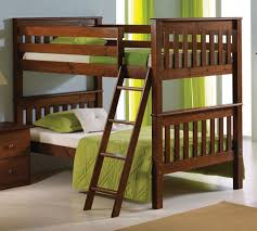 Bunk Bed Over Futon by Bunk Beds Cheap Futon Bunk Beds Bunk Bed Futon Futon Bunk Beds