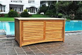 outdoor storage bench plans furniture decor trend best outdoor