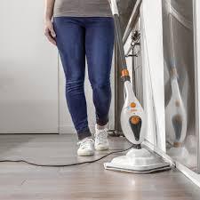 Shark HV380 Rocket Duo Clean Vacuum Cleaner Appliances Online