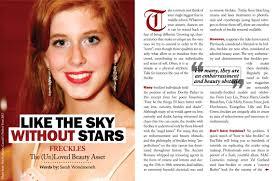Fashion Studio 7 Magazine
