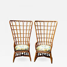 Pair Of Vintage High Back Bamboo Chairs Pair Of Italian Vintage Highback Chairs 1980s Ding Room High Back Chairs Kallekoponnet Amazoncom Vidaxl Luxury Chair Tufted Queen Anne Style Upholstered Wing For Sale At 1stdibs 4b In 2019 Back Btexpert 24 Industrial Clear Metal Antique Stools Brown With Vintage Style Frame Teak Wood High Center Table Hot Item Fniture Straight Purple Dollhouse Farmhouse Rustic Zen Zoom Beautiful Set Ten 20th