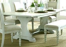 Dining Room Sets Sale Off White Set