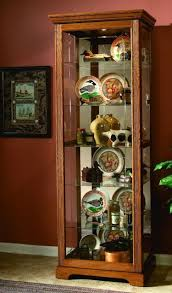 32 best nod curio cabinet images on pinterest curio cabinets