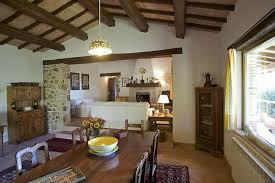 Tuscan Farmhouse Italian Villa View In Gallery