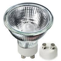 mr16 gu10 halogen light bulbs 1000bulbs