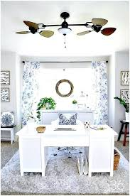 Dining Room Office Combo Combination Home And
