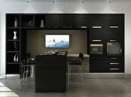 cuisine télé black kitchen elegance anews24 org