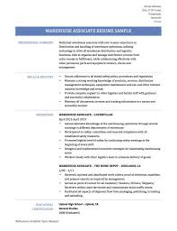 Warehouse Associate Resume Samples Templates & Tips 74 Elegant Photograph Of Warehouse Resume Examples Best Of For Associate Sample Associate Samples Templates Tips Mla Format Resume Examples Factory Worker Majmagdaleneprojectorg Objective Retail Tipss Und Vorlagen Unfor Table To Stand And Complete Guide 20 11 Production Self Introduce Worker 50 Unique Linuxgazette Pin By Job On