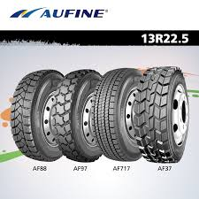 China Aufine Truck Tires, Heavy Duty Radial Truck Tires 11r22.5 295 ... Centramatic Automatic Onboard Tire And Wheel Balancers How To Change Tires On A Semi Truck Youtube Nokian Hakkapeliitta Truck E Heavy Tyres Commercial Semi Tires Anchorage Ak Alaska Service L Guard Loader Wheel Otr Heavy Duty New Cooper Discover At3 Line Displayed At The Cologne China Good Supplier With Hot Pattern Whosale Lilong 29575r225 11r22 Drive By Ceat Get Complete Range Of Tyres Repair Near Me Shop Virgin 16 Ply Semi Truck Tires Drives Trailer Steers Uncle Installing Snow Tire Chains Cleated Vbar My
