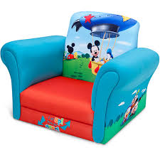 Mickey Mouse Flip Open Sofa by 16 Mickey Mouse Flip Open Sofa Sofa Cama Minnie Mouse