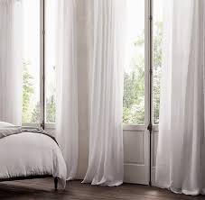 Ikea Lenda Curtains Beige by Soundproof Curtains Ikea Decorate The House With Beautiful Curtains