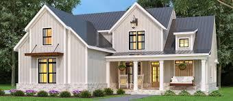 104 Home Designes House Plans Styles Designer Planner Archival Designs Inc