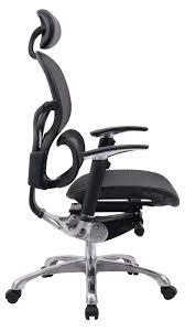 White Desk Chair Ikea by Desk Chairs Walmart Desk Chairs On Sale Office Leather Chair
