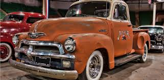 The Classic 1954 Chevy Truck... The Picture Speaks For It Self ... The Classic 1954 Chevy Truck The Picture Speaks For It Self Chevrolet Advance Design Wikipedia 10 Vintage Pickups Under 12000 Drive Tci Eeering 51959 Suspension 4link Leaf Rare 5window 1953 Gmc Vintage Truck Sale Sale Classiccarscom Cc968187 Trucks Of 40s Customer Cars And Pickup Classics On Autotrader 1949 Chevy Related Pictures Pick Up Custom 78796 Mcg