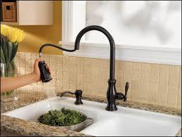 kitchen room awesome menards bathroom faucets bathroom tap sets