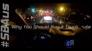 Why You Should Buy A Truck *ute - YouTube Buy Here Pay Greater Phoenix Used Cars Blog Ask Tfltruck Which Chevy Colorado Should I Buyduramax Diesel 10 Trucks You Should Never Youtube Why New Delillo Chevrolet Huntington Beach Skip The Suv And A Pickup Expedition Portal A Small Truck The Autotempest Want To Join Club Buy This Truck Yotatech Forums Wkhorse Introduces An Electrick Rival Tesla Wired County Ford News Stories Events Graham Burlington Nc Sell My Modern Car Old Page 4 Best In 72018 Prices Specs