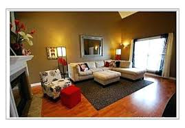 Red Grey And Black Living Room Ideas by Living Room Traditional Red White And Black Living Room Ideas
